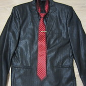 Мужской костюм Vitem