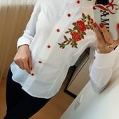 Рубашка(2 цвета)