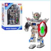 Робот Кибер-рыцарь EC 80496