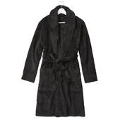 Мужской халат Miomare (Германия)XL черный
