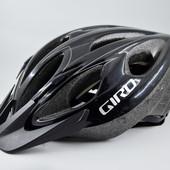 Велосипедный шлем Giro Skyline. Размер 54 - 61