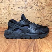 Кроссовки Nike Huaraches оригинал