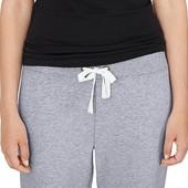 Штаны брюки с начесом тсм tchibo германия  размер 40  и 44 евро