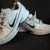кроссовки Nike (Оригинал) US 11   рр44-45