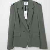 Стильный пиджак датского бренда Vero Moda, L  Сток из Европы