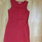 плаття М-Л