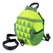 Детский рюкзак Крокоша от Gelert Англия