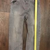Джинсы штаны Девочка 1-3 года
