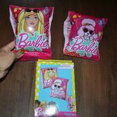 продам нарукавники для плаванья Barbie Matell недорого
