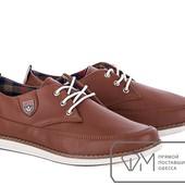 8105 Мужские спорт туфли) 40-44р
