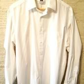 Рубашка Double Two L / XL