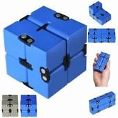Анти-стресс игрушка Infinity Cube Инфинити Куб