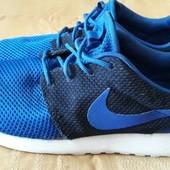 Кроссовки Nike оригинал р.42-26.5см