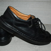 Туфлі Enrico Mori 44 ( 28.5  см )