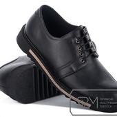 Модель №: W8108 Туфли мужские
