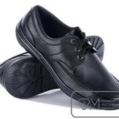 Модель №: W8102 туфли мужские