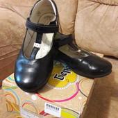 Туфли Берегиня 29 размер