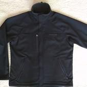 Куртка-Ветровка Columbia Titanium softshell 50-52р новая