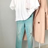 Надзвичайні джинси Gap, S-m