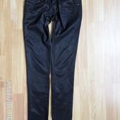 Goodies jeans XS-S