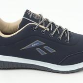 Мужские кроссовки Sayota 41, 43, 44, 45 размер