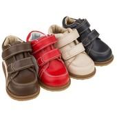 Ботинки (антиварусные)