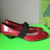 Изящные туфли Marks&Spenser, Англия, оригинал