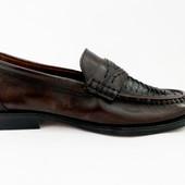 44 р Кожаные туфли Easy Street Германия
