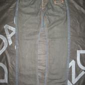 Четкие Джинсы мужские Denim размер W30 L30. Состояние новых