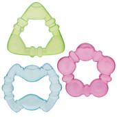 Прорезыватель для зубов Canpol Babies - 2/830