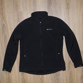 Куртка Mountain Warehouse Soft Shell