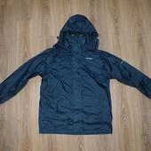 Куртка-дождевик Trespass