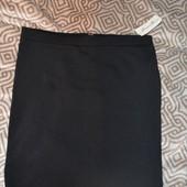 новая женская юбка Forever 21 размер S-M Англия