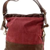 Женская сумка Briciole пр-во Польша В наличии разные модели