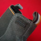 Ботинки челси Super Dry оригинал 44-45 размер