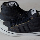 Кроссовки Adidas размер 38
