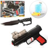 Набор оружия XH331