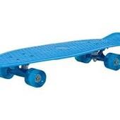 Скейт 5414