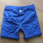 разные шорты для дома мальчику