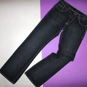 Джинсы  Calvin Klein 30 размер