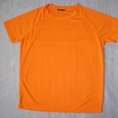 Atrium (XL) спортивная футболка мужская