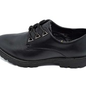 Туфли женские Sopra Style 39110