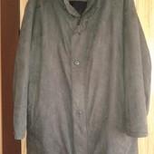 Отличная  куртка пальто на мембране Sympa Tex от Pierre Cardin,p.56