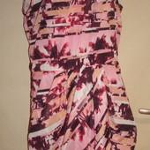Платье от Takko! размер М