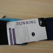 Браслеты с кармашками для бегунов