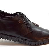 Ботинки Мида 12233 (16)