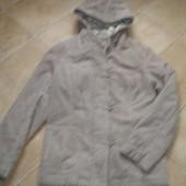 1681 Куртка Next еврозима 12 (40).