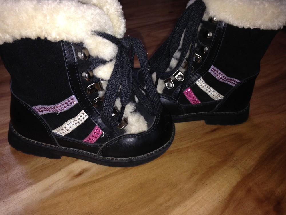 Зимние сапоги одеты пару раз,идеальное состояние.lapsi, цена 365 грн ... fe6085e9a09