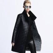 куртка женская ХИТ  продаж 2017 года пуховик женский пальто  парка зимняя сникерсы ботинки термо