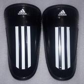 Щитки, защита для голени, экипировка футбольная Adidas L
